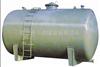 1-100钢塑复合储罐、废气处理塔、喷淋塔、管道