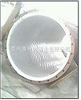 1-100大口径钢塑复合管道、衬塑管件、废气处理塔、中和塔     钢