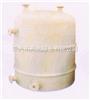 1-100塑料储罐、塑料贮罐、塑料储槽、塑料贮槽、塑料槽罐、
