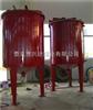 1-100耐腐蚀计量罐、高位槽、接收罐