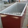 1-100钢塑复合酸洗槽、电镀槽、储罐