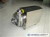 QGLXP卫生级离心泵,卫生级磁力泵