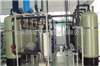 定制生产加工生产各类化工设备