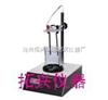 沥青微粒离子试验器,粘结力,粘附性试验仪,储存稳定性