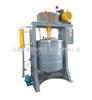 2-1360L节能搅拌球磨机