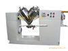 5-5000L干粉v型混料机