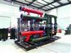 向厂家说明制造高效换热器