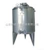 定制生产制造各类发酵设备