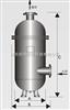 向厂家说明加工制造各类分离器