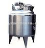 定制生产制造各类搅拌罐