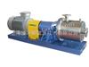 FSW3乳化机