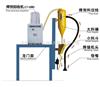 LT-100D焊剂回收机