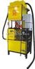 LT-HS200S大型焊剂回收输送机
