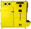 LT-100JT焊剂焊条组合烘箱
