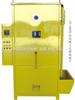 LT-100JX吸入式焊剂烘箱