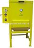 LT-100JD倒入式焊剂烘箱