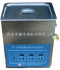 TH-600贵州台式超声波清洗机