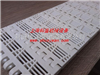 matveyor链板,链网,输送带,链轮