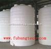 盐酸硫酸防腐储罐+.
