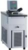 MP-10C长沙制冷和加热循环槽