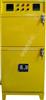 LT-100T焊条烘箱