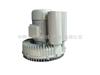 LT-WPZ3000风泵