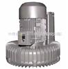 LT-WPZ3000S旋涡风泵