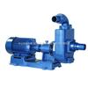 3TC-3O联华泵业 工业自吸泵