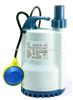 SPP-250SPP-250意捷潜水泵 SPP潜水泵