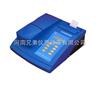 WGZ-2000P浊度计价格/浊度计厂家