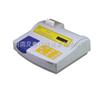 WGZ-2XJ细菌浊度计价格/浊度计厂家