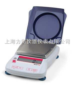 精密天平SE1501F 便携式电子天平