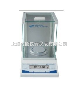 電子分析天平TB-215D ,0.01mg電子天平