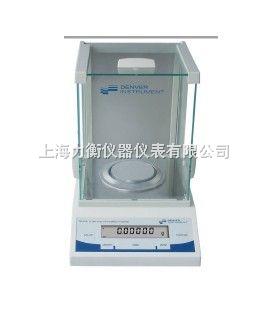 電子分析天平TB-25,0.01mg電子天平