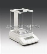CPA26P ,0.01mg电子天平