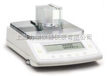 CPA2P微量电子天平