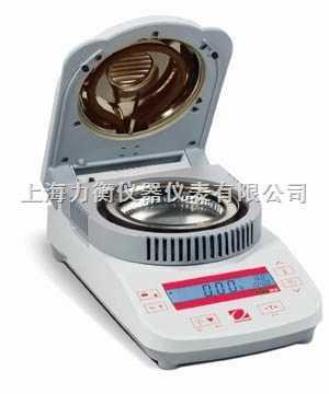 红外加热水份测定仪
