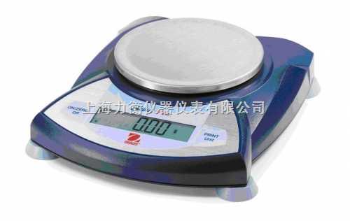 SPS2001F便携式电子天平