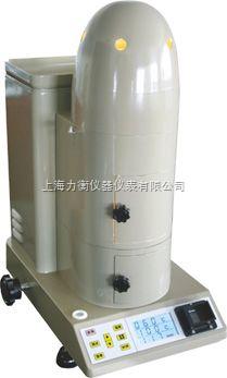 Sh-10A水份快速测定仪*上海水份测定仪