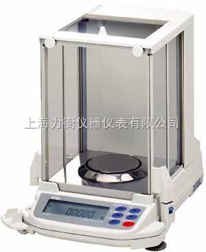 GR-120电子分析天平